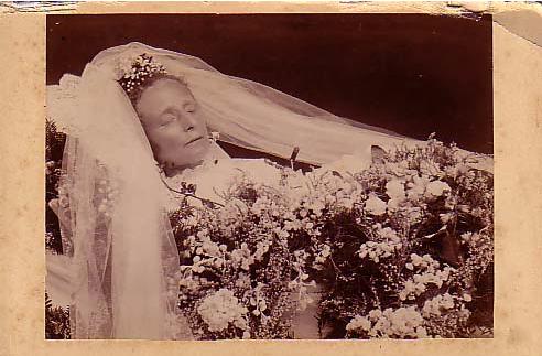 Свадебный поздравления жениху и невесте