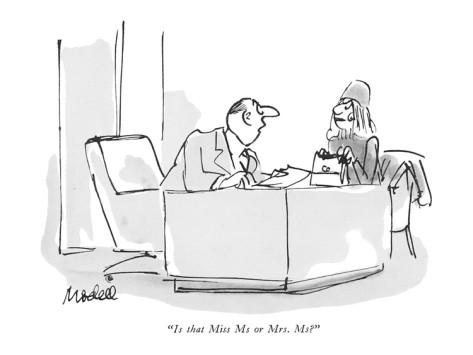 ms-mrs