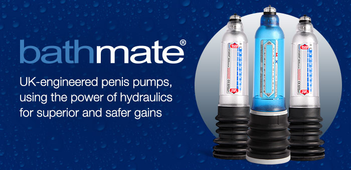 uk-bathmate-brandpage-700x340